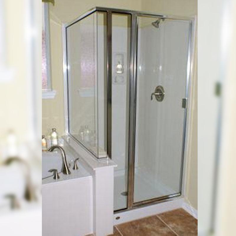 CM Custom Marble Design Bathroom Design Houston Unique Bathroom Design Houston
